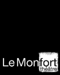LE MONFORT THEATRE A PARIS