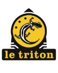 LE TRITON LES LILAS