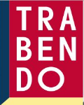 TRABENDO
