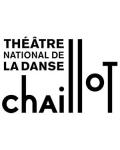 Visuel THEATRE NATIONAL DE CHAILLOT