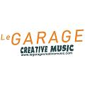 Visuel GARAGE CREATIVE A LIEGE