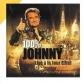 100% Johnny