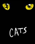 spectacle Cats de Cats The Musicals