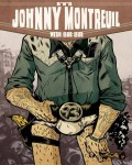 JOHNNY MONTREUIL