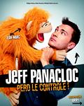 JEFF PANACLOC (PERD LE CONTROLE !)