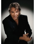 spectacle Chor�gies D'orange Otello de Roberto Alagna