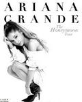 concert Ariana Grande