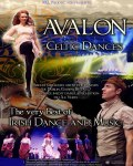 concert Avalon Celtic Dances