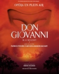 concert Don Giovanni - Opera En Pl...