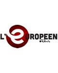 L'EUROPEEN