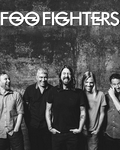 concert Foo Fighters