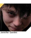 concert Jennifer Cardini