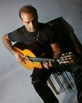 concert Juan Carmona