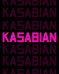 spectacle  de Kasabian