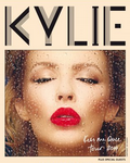 spectacle  de Kylie Minogue