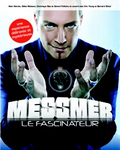 spectacle  de Messmer