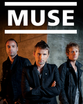 spectacle  de Muse