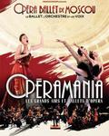 concert Operamania
