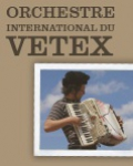ORCHESTRE INTERNATIONAL DU VETEX