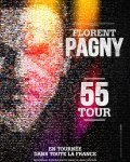 concert Florent Pagny