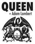 concert Queen