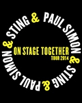 concert Paul Simon