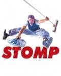 concert Stomp