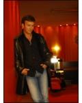 concert Tony Carreira