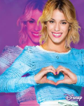 concert Violetta