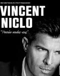concert Vincent Niclo