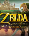 concert The Legend Of Zelda - Symp...