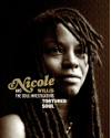 NICOLE WILLIS & THE SOUL INVESTIGATORS