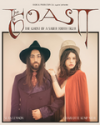 GOASTT (SEAN LENNON & CHARLOTTE KEMP MUHL / THE GHOST OF A SABER TOOTH TIGER)