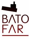 LE BATOFAR