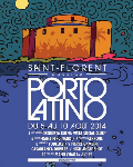 Porto Latino 2014 - Teaser Officiel