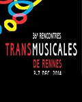 Transmusicales