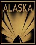 Visuel ALASKA BROCANTE ET SNACK (RENNES)