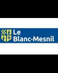 THEATRE DU BLANC MESNIL (ex FORUM)