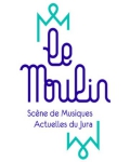 LE MOULIN DE BRAINANS