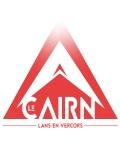 Visuel LE CAIRN - CENTRE CULTUREL ET SPORTIF