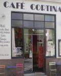 Visuel CAFE CORTINA