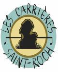 Visuel LES CARRIERES SAINT ROCH