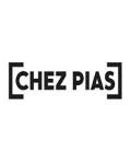 Visuel CHEZ PIAS