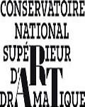 Visuel CONSERVATOIRE D'ART DRAMATIQUE A PARIS