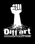 DIFF'ART