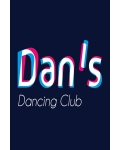 DISCOTHEQUE DAN'S A LORMONT