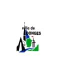 Visuel PARC MUNICIPAL DE DONGES