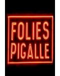 Visuel FOLIES PIGALLE