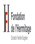 Visuel FONDATION DE L'HERMITAGE DE LAUSANNE