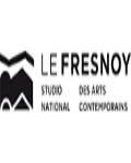 Visuel LE FRESNOY - STUDIO NATIONAL DES ARTS CONTEMPORAINS